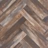 szőnyegpadló PCV MAXIMA EKO 570-01