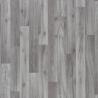 szőnyegpadló pcv - BONUS 511-16