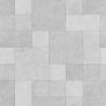 szőnyegpadló pcv - BONUS 572-04