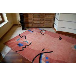 Dragon szőnyeg