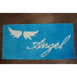 Lábtörlő ANGEL