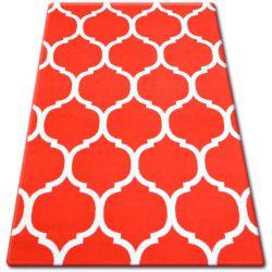 Bcf flash szőnyeg 33445/161 Lóhere Marokkói Trellis