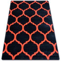 Bcf flash szőnyeg 33445/119 Lóhere Marokkói Trellis
