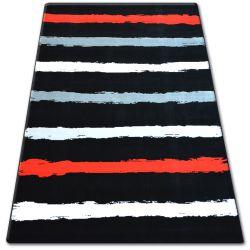 Bcf flash szőnyeg 33433/119 - Csíkok