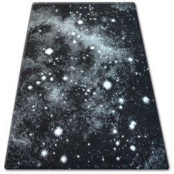 Bcf flash szőnyeg 33457/190 - Világegyetem