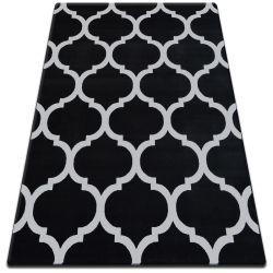 Bcf flash szőnyeg 33445/159 Lóhere Marokkói Trellis